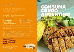 APPORSAFE_Folleto-consuma-cerdo_boceto03-ext
