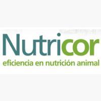 Foto del perfil de empresa nutricor