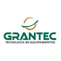 Foto del perfil de grantec@grantec.com.ar