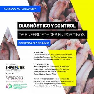 curso diagnostico y control (1)